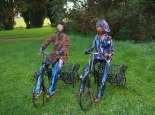 taking-a-bike-ride